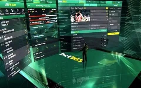 азартные игры в БК