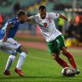 Кипр – Болгария, прогноз на матч 16 ноября