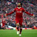 Црвена Звезда – Ливерпуль, прогноз на матч 6 ноября