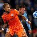 Лион – Манчестер Сити, прогноз и ставки на матч 27 ноября