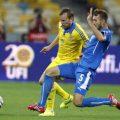 Словакия – Украина, прогноз на матч 15 ноября