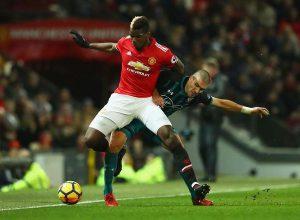 Саутгемптон – Манчестер Юнайтед, прогноз и ставки на матч 1 декабря