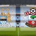 Манчестер Сити и Саутгемптон прогноз на матч 4 ноября