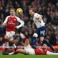 Арсенал – Тоттенхэм, прогноз и ставки на матч 2 декабря