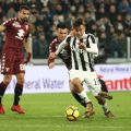 Торино – Ювентус, прогноз на матч 15 декабря