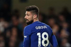 Вулверхэмптон – Челси, прогноз и ставки на матч 5 декабря