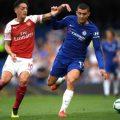 Арсенал – Челси, прогноз и ставки на матч 19 января