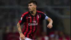 Дженоа – Милан, прогноз на матч 21 января