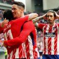Уэска – Атлетико, прогноз и ставки на матч 19 января