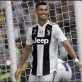Лацио – Ювентус, прогноз и ставки на матч 27 января
