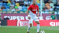 Монако – Ницца, прогноз на матч 16 января