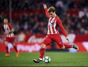 Севилья – Атлетико Мадрид, прогноз на матч 6 января