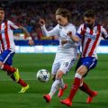 Атлетико – Реал Мадрид, прогноз на матч 9 февраля