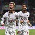 Милан – Сассуоло, прогноз на матч 2 марта
