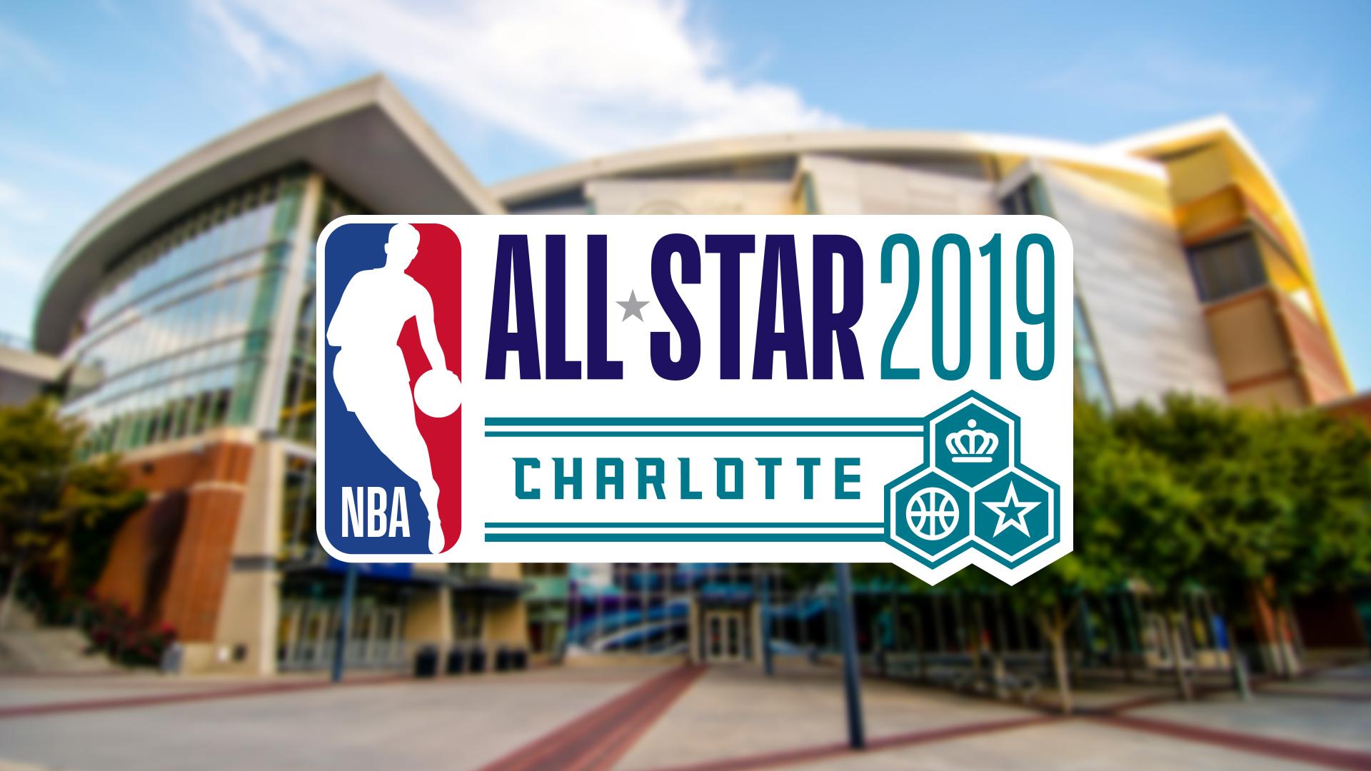 прогноз на матч НБА 18 февраля 2019 года - Команда ЛеБрона - Команда Янниса