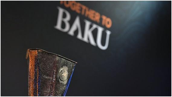 новости футбола - Лига Европы