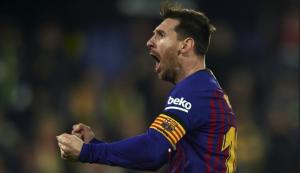 Барселона – Манчестер Юнайтед, прогноз и ставки на матч 16 апреля
