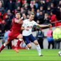 Тоттенхэм – Ливерпуль, прогноз на матч 1 июня