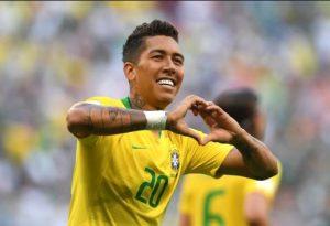 Бразилия – Венесуэла, прогноз и ставки на матч 19 июня