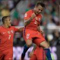 Эквадор – Чили, прогноз и ставки на матч 22 июня