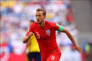 Нидерланды – Англия, прогноз и ставки на матч 6 июня
