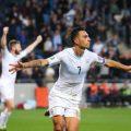 Польша – Израиль, прогноз и ставки на матч 10 июня