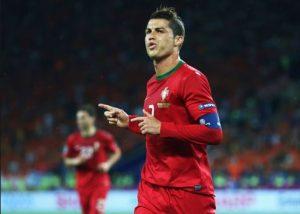 Португалия – Нидерланды, прогноз и ставки на матч 8 июня