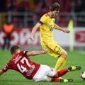 Ростов – Спартак, прогноз и ставки на матч 20 июля